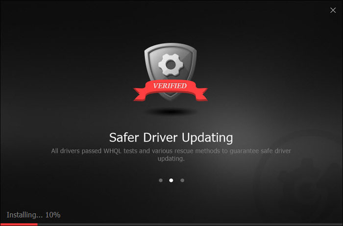 iobit driver booster 4.0 download