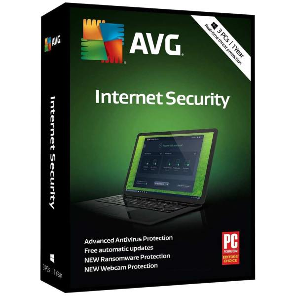 AVG-Internet-Security-BOX