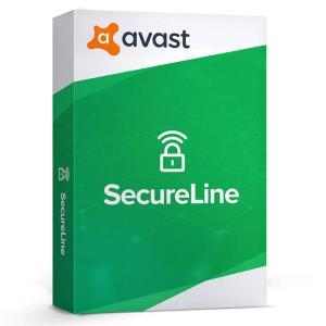 Avast-SecureLine-VPN
