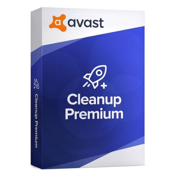 Avast_CleanUp_Premium