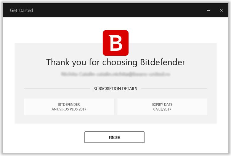 BitDefender Antivirus 2019 Review