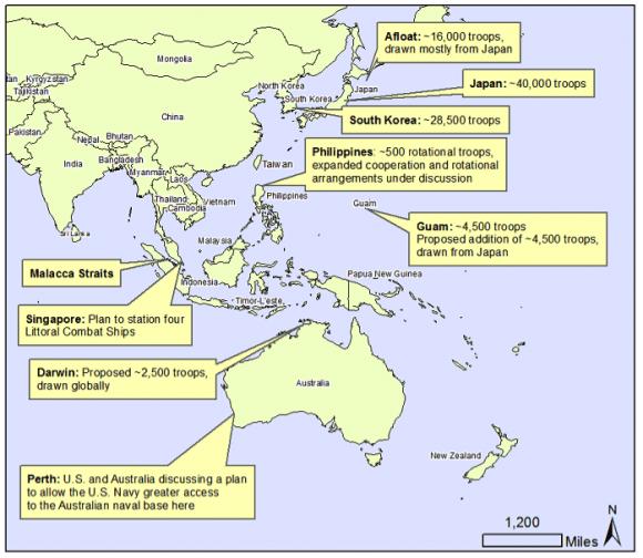 empire-in-asia
