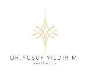 yy aesthetics | Logogestaltung