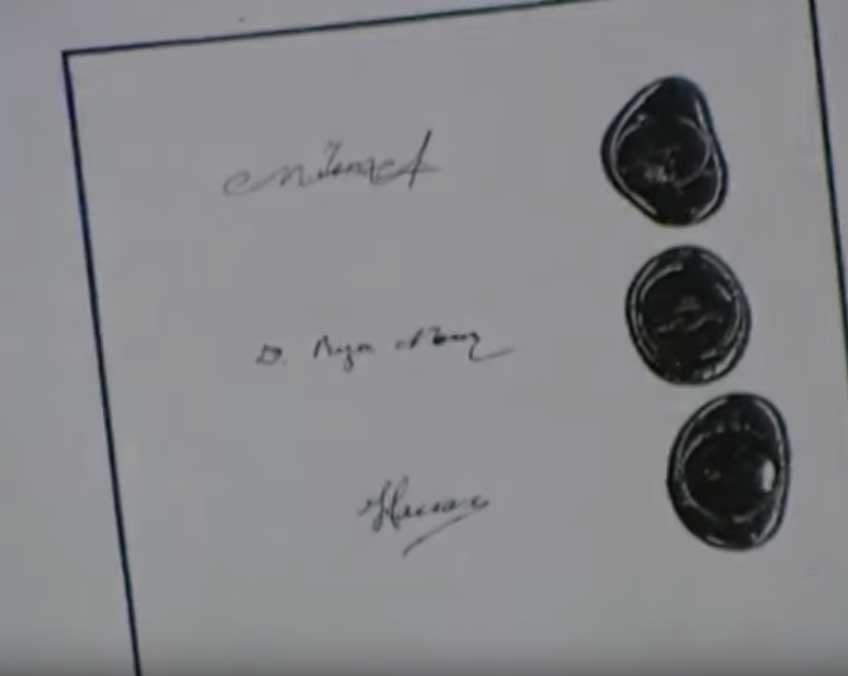 lozan-imzalar