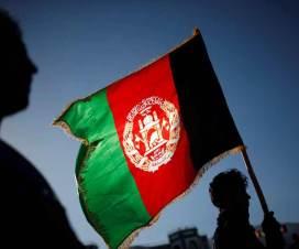 turk-afganistan-dostluk