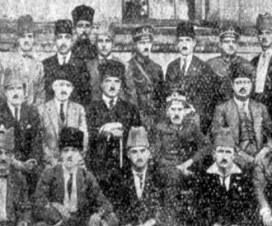 balikesir-kongresi