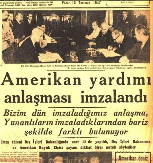 turkiye-marshall-yardimi