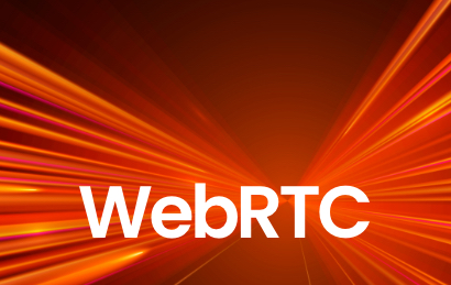 Free WebRTC Android / iOS SDK 5