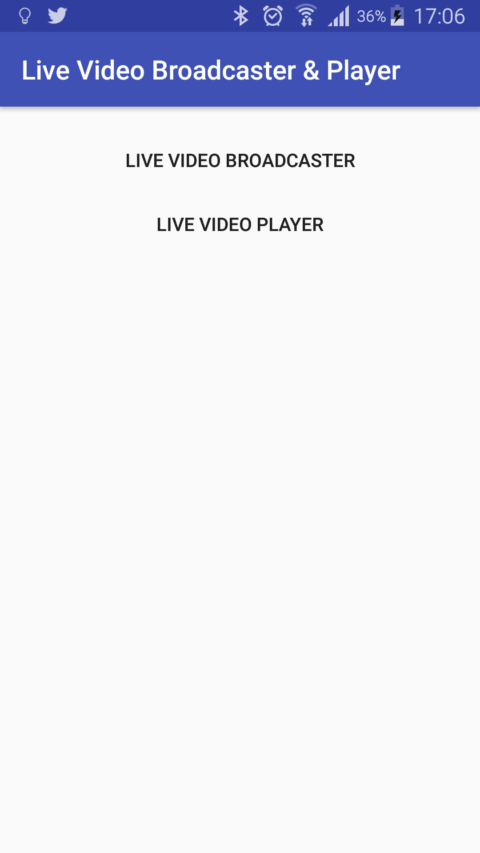 How to Develop a Live Streaming Mobile App