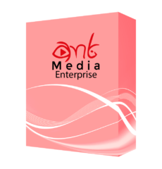 ant media enterprise e