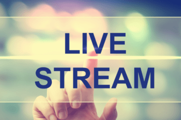 Live Video Streaming Trends – A Global Perspective 30