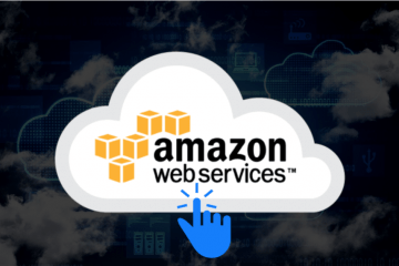 One-Click Cluster Setup for Ultra Low Latency Streaming in AWS 22