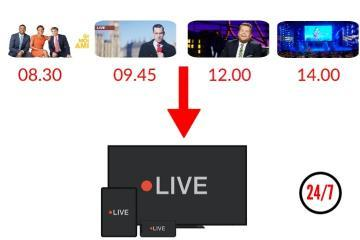 ant-media-server-linear-live-stream-101