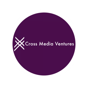 Cross Media Ventures and Ant Media Partnership