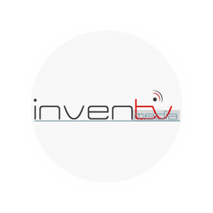 inventv media and ant media partnership