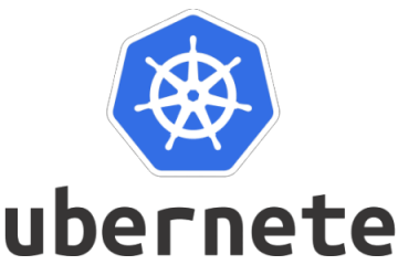 4 Steps to easily Scale Ant Media Server with Kubernetes 1