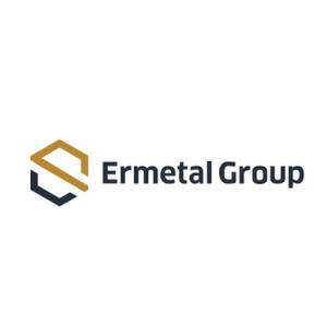 02_ermetal_logo