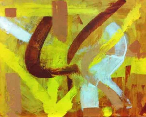 F5-gul-linje-blogg