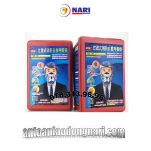 mặt nạ chống khói tzl30