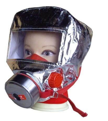 Đeo mặt nạ đúng cách để đảm bảo an toàn