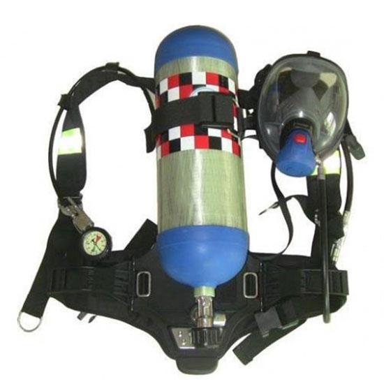 Loại công cụ an toàn dùng nhiều trong các hầm mỏ hay dưới nước