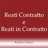 Reati Contratto e Reati in Contratto
