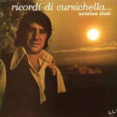 FLD 619 Ricordi di Curscichella