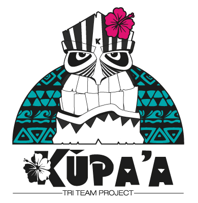 Kupa'a 3 Coaching Antoine Golinvaux Designer