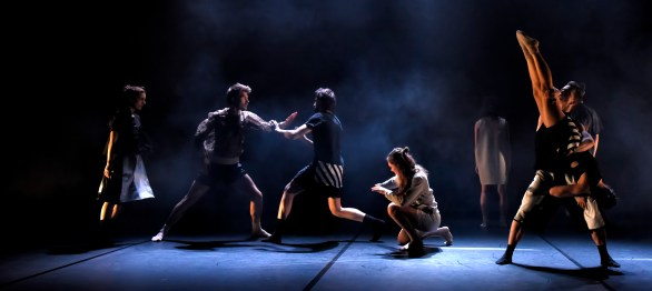 black-box-dance-company-20_michael-with