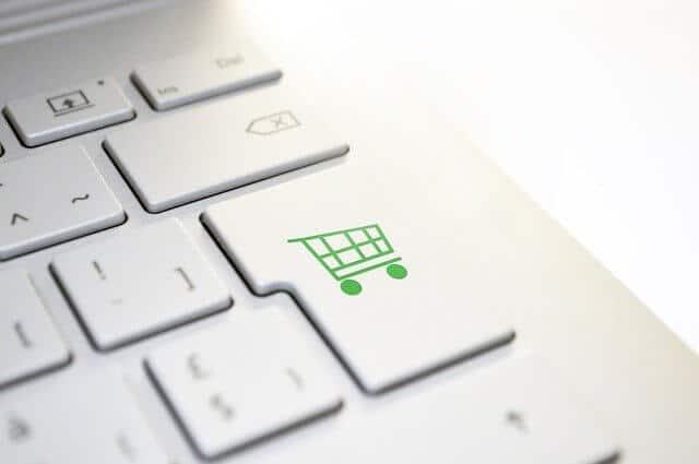 techniques de vente en ligne