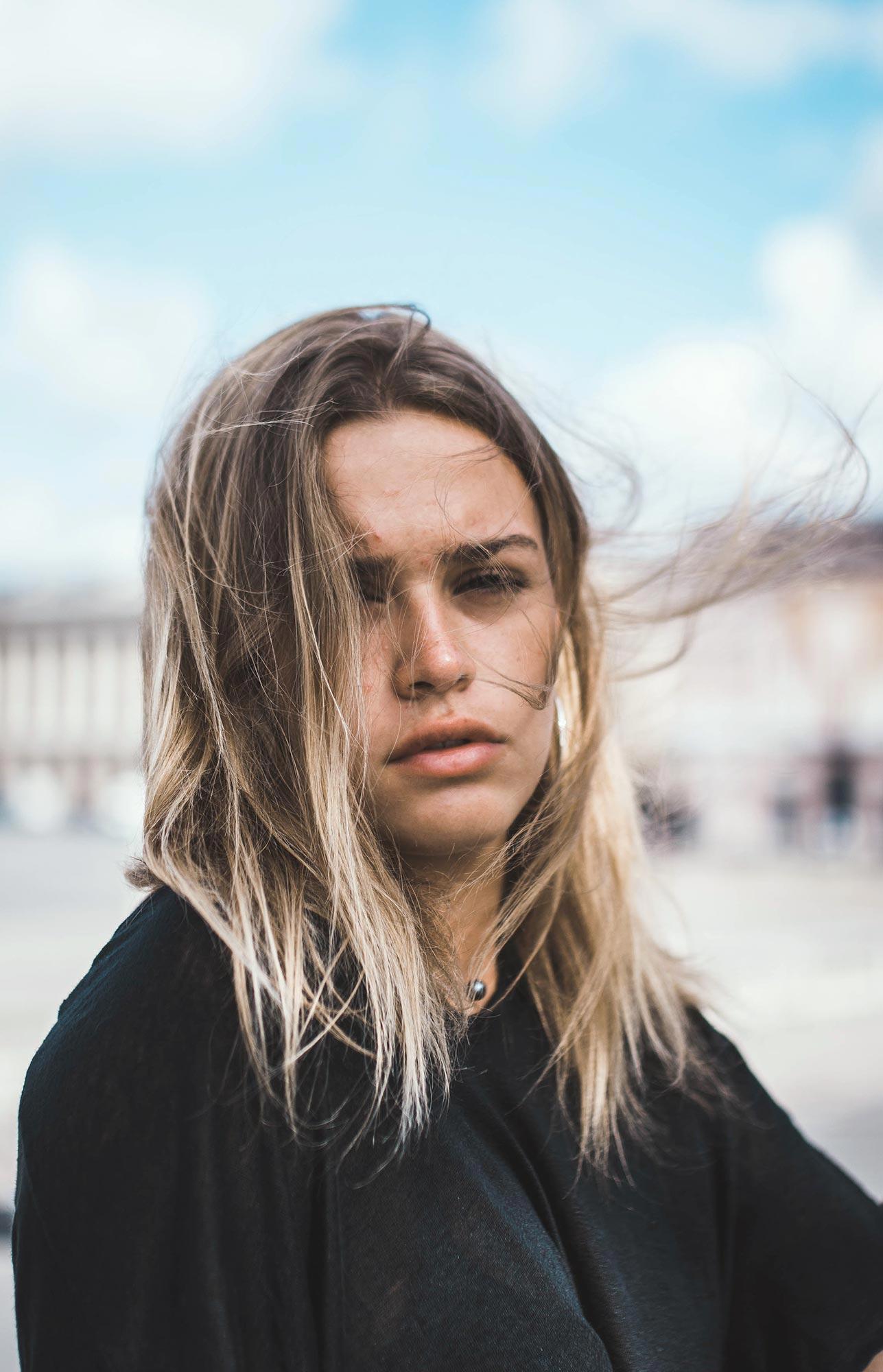 Portrait-Alison-Antoine_Lauret