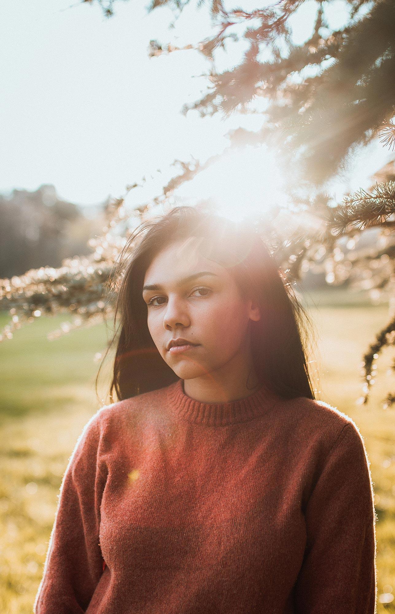 Portrait-Anthéa-Antoine_Lauret