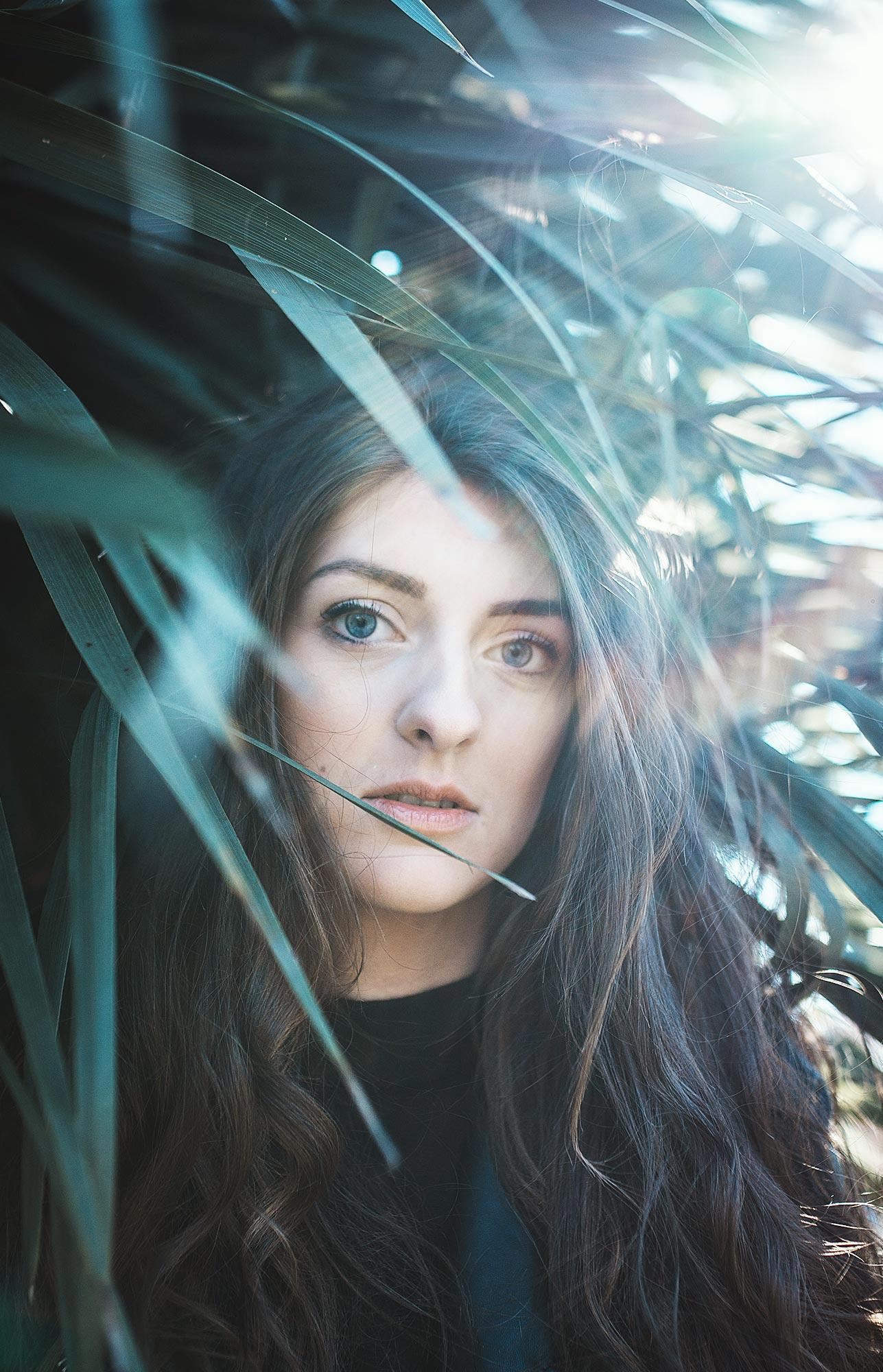 Portrait-Charlene-Antoine_Lauret