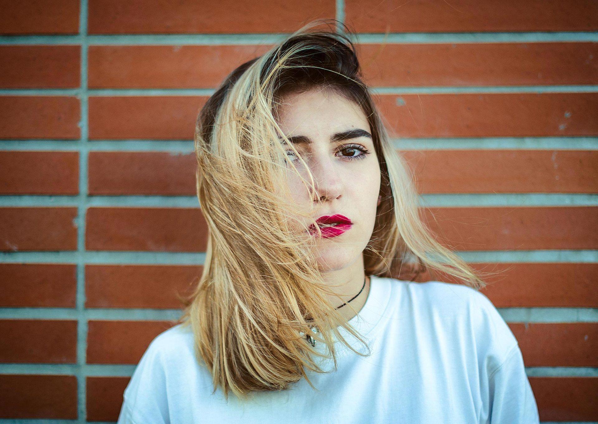 Portrait-Ines-Antoine_Lauret