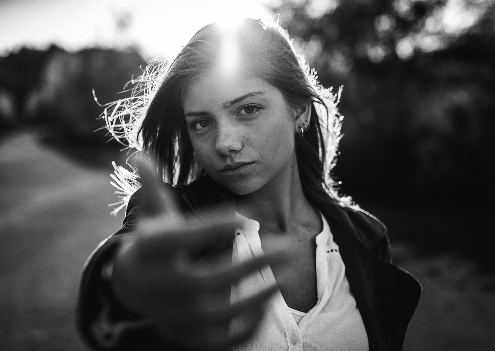 Portrait-Marilou-Antoine_Lauret