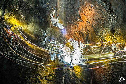 metronomic-light-painting-damien-deschamp