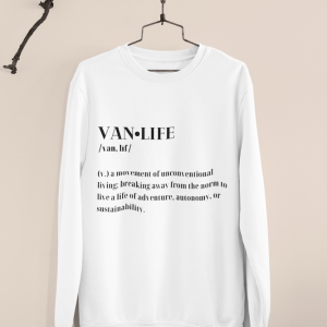 vanlife-defined-crewneck (white)