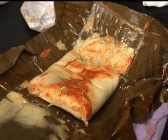 Comida Mexicana Recetas Veganas