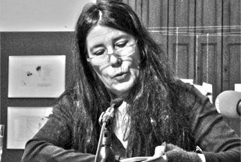 Photo of بيترا كانكل باور  – أحلام