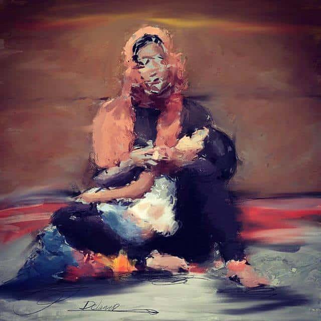 Photo of أريه سيفان – في الخشخشة
