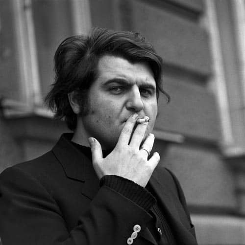 Photo of بيتر توريني – ثلاثة أيام