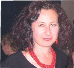 Photo of سوزان أيوب – ألف دمعة ودمعة
