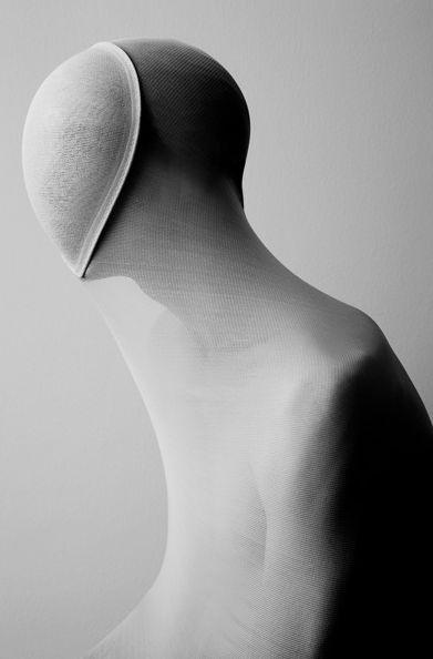 Photo of يانيس ريتسوس – عري الجسد – ترجمة: هشام فهمي.