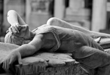 Photo of نيلس هاو – يؤمن الهيوليون