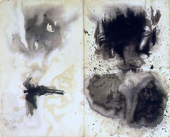 Photo of كارين بوي – رغبة رسام