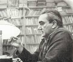 Photo of قصائد مختارة -فلاديمير هولان-ترجمة سعدي يوسف