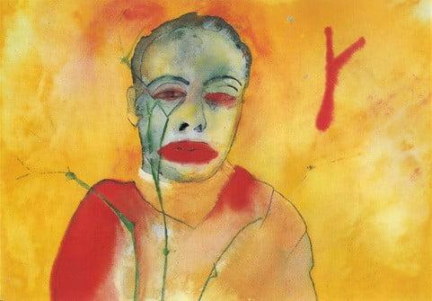 Photo of خمس قصائد للشاعرة الهندية مامتا ساجار – ترجمة عاطف عبد العزيز