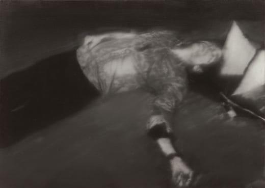Photo of ليندا باستان – أتعلم التخلي عن العالم – ترجمة ضي رحمي