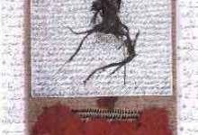 "Photo of قراءة فى قصيدة أدونيس "" أول الكلام "" _ السعيد عبدالغني"