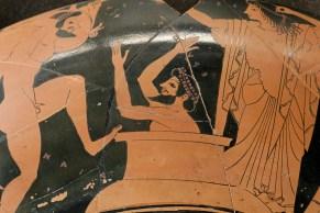04-Erymanthian_Boar_Louvre_G17